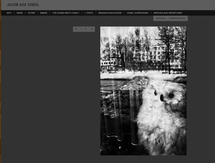 Screen Shot 2014-01-29 at 6.36.22 PM